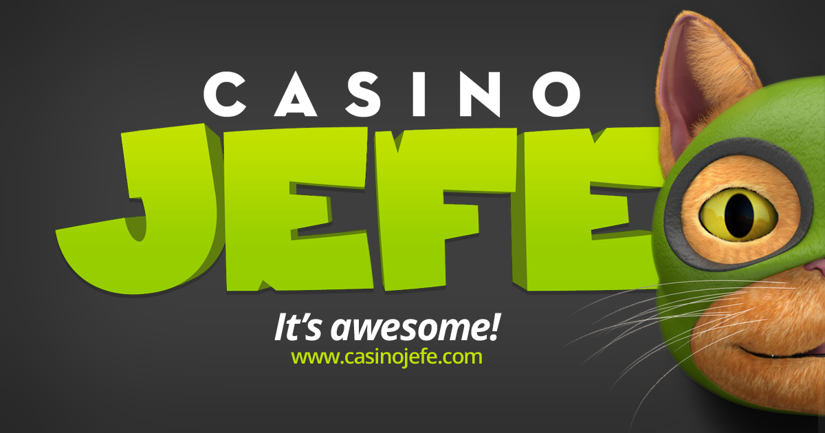 jefe-casino-freespins